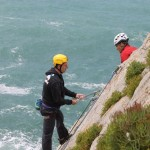 Slab, Sports Climbing, Coaching, Onsight Coaching, Climbing Coaching, tacticsWorkshop